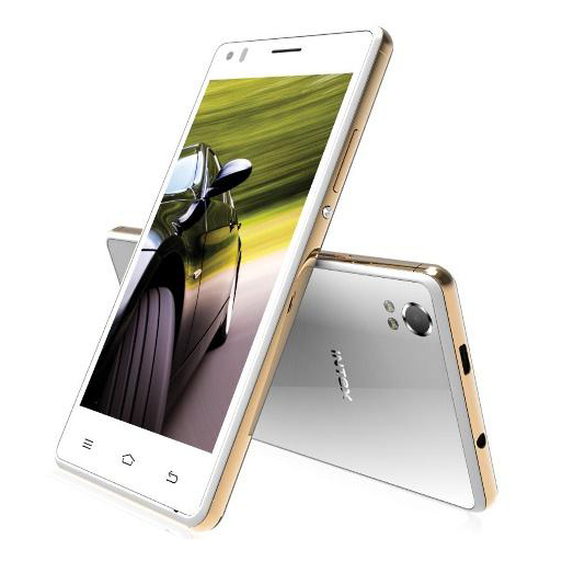 outlet store sale 1d034 60a87 Intex Aqua Speed HD by LG Home Appliances, kathmandu, Nepal - Online ...