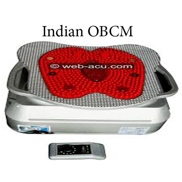 Indian OBCM