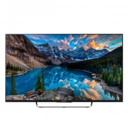 "Sony Bravia 50"" KDL-50W800C Full HD LED TV - (KDL-50W800C)"