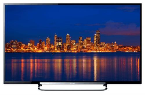 Sony Bravia Led TV (KDL-70R550A) - 70''