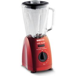 Beko Blender (BKK-1304) - 700Watt