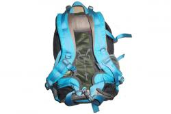 The North Face Adventure 40L Backpack withframe