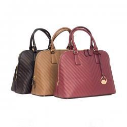 ELOSA Elegant Bags For Ladies - (ELOSA-001)