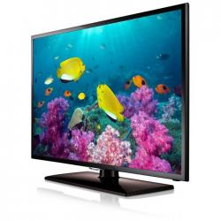 Samsung UA-46F5100 46 Inches Full HD LED TV - (UA-46F5100)