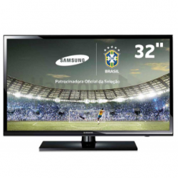 Samsung 32 Inch LED Television