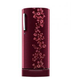 Samsung Single Door Refrigerator - (RR19J20A3RH)