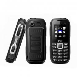 DTC GE3E Power Phone