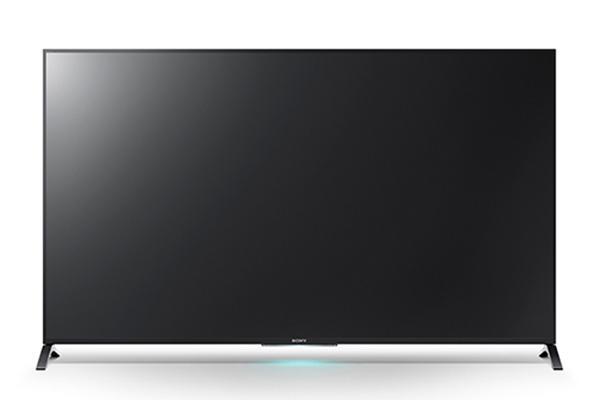 Sony Bravia Led TV (KDL-55X8500B) - 55''