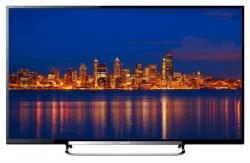 Sony Bravia Led TV (KDL-60R550A) - 60''