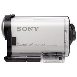 Sony HDR-AS200V/R Action Cam - (HDR-AS200VR)