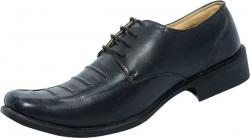 Leather Shoe for Men (SS-M215)