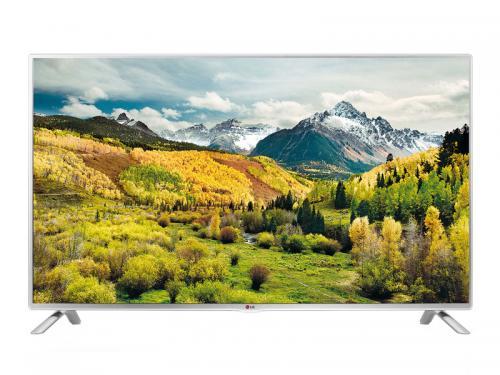 LG 32 inch Smart LED TV