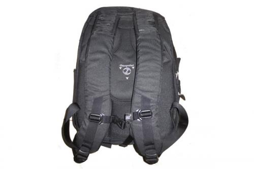 One Polar- Laptop Bag