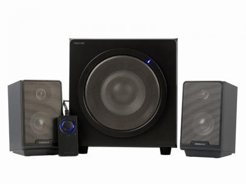 SonicGear ENZO 600Multimedia Speaker