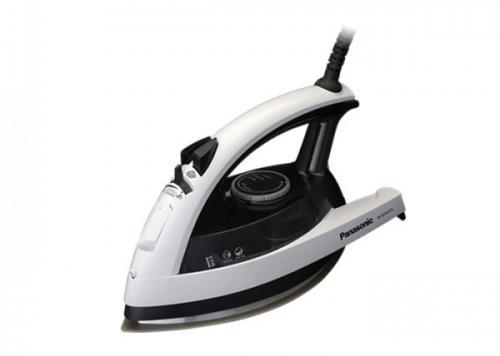 Panasonic Irons NI-W410T) - Stream