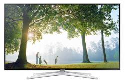 "Samsung UA-40H6400 40"" Full HD Flat Smart TV - (UA-40H6400)"
