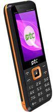 DTC Mobile A21 Rhino