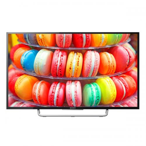 "Sony Bravia 48"" KDL-48W700C LED TV - (KDL-48W700C)"