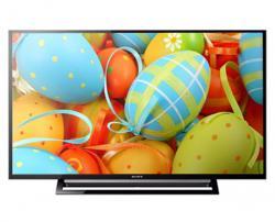 Sony Bravia Led TV (KDL-48R472B) - 48''