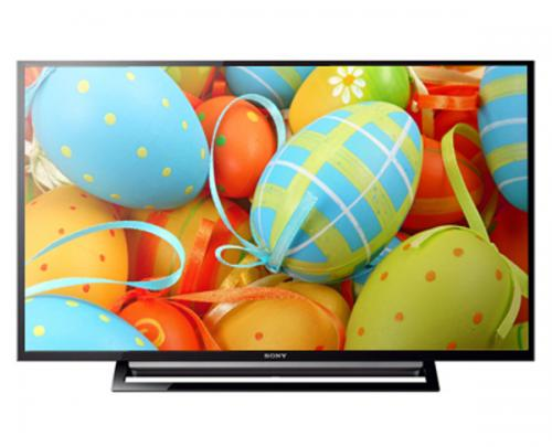 Sony Bravia Led TV (KDL-48R472B) - 48''
