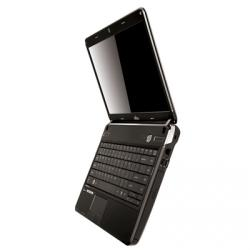 Fujitsu Lifebook LH531 (B970-2GB-320GB)