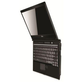 Fujitsu Lifebook SH560A (I3-2GB-320GB)