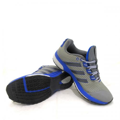 Addidas Running Shoes - (SB-0144)