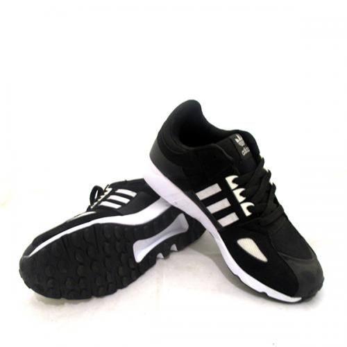 Addidas Running Shoes - (SB-0145)