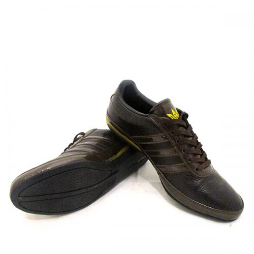 Adidas Prosche Design Shoes For Men - (SB-0147)
