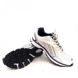Adidas Sports Shoes For men - (SB-0151)