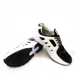 Adidas Sports Shoes For men - (SB-0156)