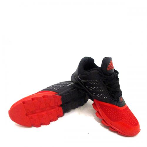 Adidas Spring Blade Sports Shoes For Men - (SB-0158)