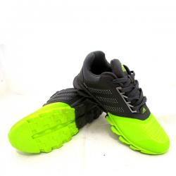 Adidas Spring Blade Sports Shoes For Men - (SB-0159)