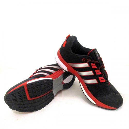 Adidas Vigor Shoes For Men - (SB-0148)