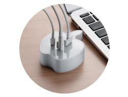 Apotop Magnetic Cable Organizer - (AIP-195)