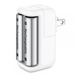 Apple Battery Charger - (OS-065)