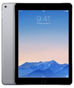 Apple iPad Air 2 Wi-Fi + Cellular 16GB - (APP-076)