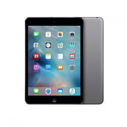 Apple iPad Mini 2 Wi-Fi 16GB Black - (APP-074)