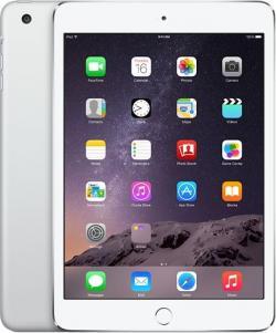 Apple iPad Mini 4 Wi-Fi + Cellular 128GB - (APP-081)
