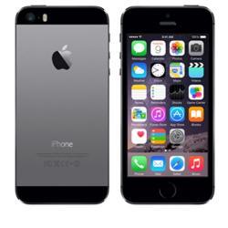 Apple iPhone 5s 16GB - (AIP-012)