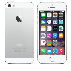 Apple iPhone 5s 32GB - (AIP-013)