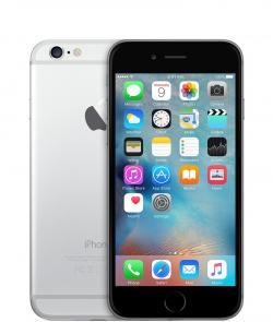 Apple iPhone 6 16GB - (AIP-007)