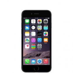 Apple iPhone 6 Plus 64GB - (AIP-011)