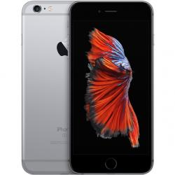 Apple iPhone 6s Plus 128GB - (AIP-006)