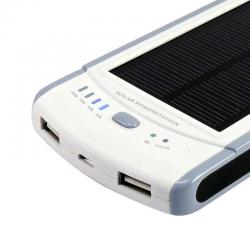 Aprolink Voyager Solae Powerbank - (OS-087)