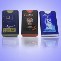 Archies Boyz Original EdT Perfume For Men- 20 ml - (ARCH-315)
