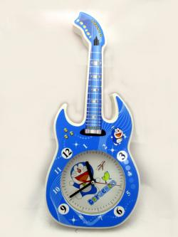 Archies Guitar Watch - (ARCH-233)