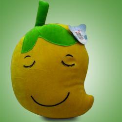 Archies Mango Soft Toys - (ARCH-262)