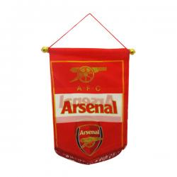 Arsenal Football Club Banner - (TP-052)