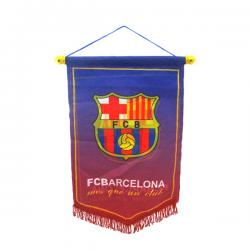 Arsenal Football Club Banner - (TP-053)